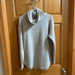 Eddie Bauer Sleepwear Sweater